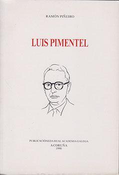 Cuberta para Luís Pimentel