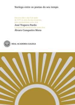 Cuberta para Noriega entre os poetas do seu tempo